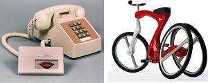 Invenzioni del 2006