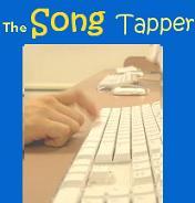 Song Tapper