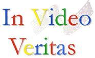 In Video Veritas