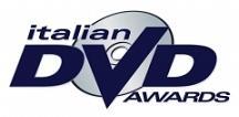 Italian DVD Awards 2006