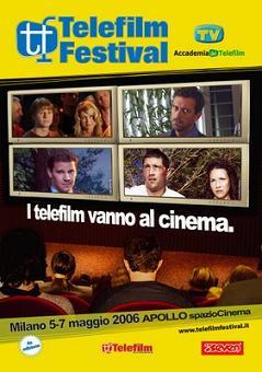 Telefilm Festival 2006