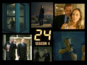 24 - Stagione 4