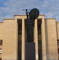 Report - Università