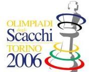 Torino 2006 - Scacchi