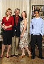 La famiglia Pellet