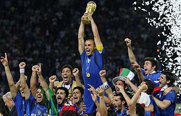[IMG]http://antoniogenna.wordpress.com/files/2006/07/campioni.jpg[/IMG]