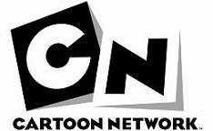 Cartoon Network, il nuovo logo