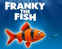 Franky the Fish