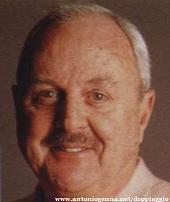 Cesare Barbetti