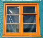 Una finestra sul Web