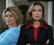 Il giudice e il commissario