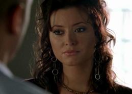 Prison Break, immagine dall'episodio 1.11