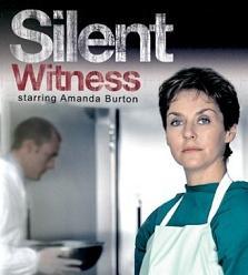 Testimoni silenziosi
