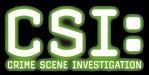 C.S.I.: Scena del crimine