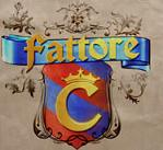 Fattore C