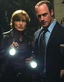 Law & Order Unità speciale