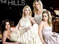 """The Hills"""