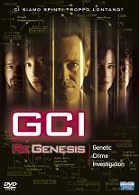GCI ReGenesis
