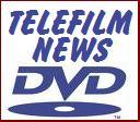 Telefilm News DVD
