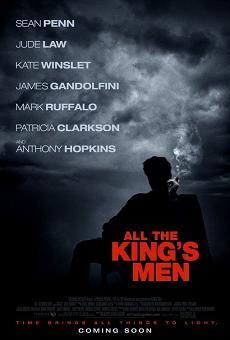 """All the King's Men"""