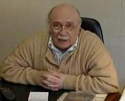 Carlo Baccarini