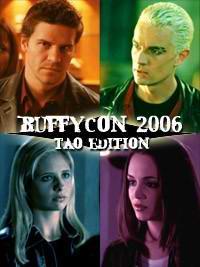BuffyCon 2006