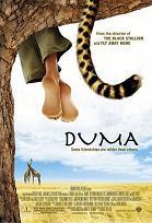 """""""Duma"""""""