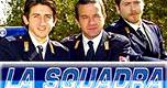 """La Squadra 7″"
