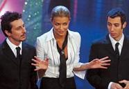 """""""Le Iene Show"""""""