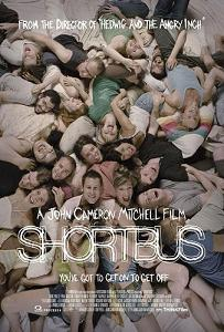 """Shortbus"""