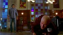 Smallville, episodio 5.2