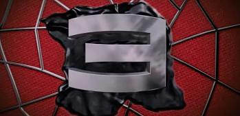 """""""Spider-Man 3″"""