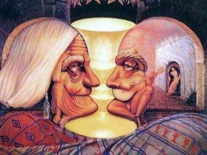Anziani ogiovani?