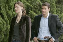 Bones, episodio 1.2