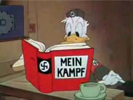 """""""Der Fuehrer'sFace"""""""