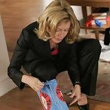 Desperate Housewives, episodio 2.2