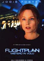 """Flightplan - Mistero in volo"""