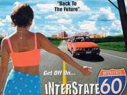 """Interstate 60"""