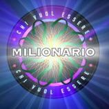 """Chi vuol essere milionario"""
