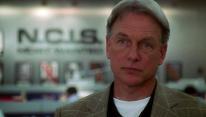 NCIS - Unità anticrimine, episodio 3.20