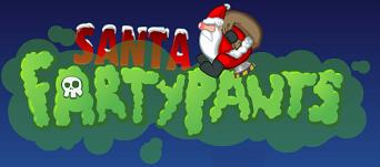 SantaFartypants
