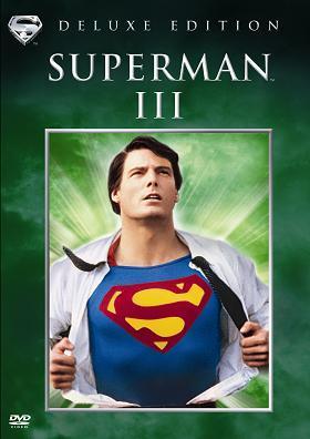 """""""Superman III"""""""