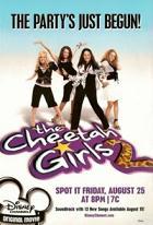 """""""The Cheetah Girls 2″"""