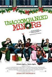 """UnaccompaniedMinors"""