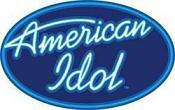 """AmericanIdol"""
