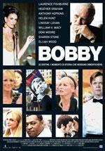 """Bobby"""