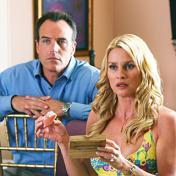 Desperate Housewives, episodio2.18