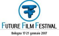 Future Film Festival2007