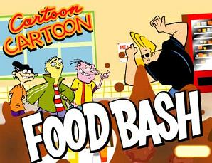 FoodBash