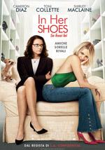 """""""In Her Shoes - Se fossilei"""""""